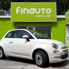 Finauto Rent a Car
