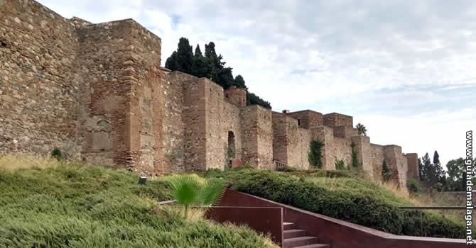 Guia de Malaga