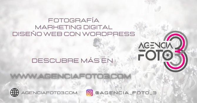 Agencia Foto 3